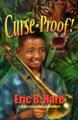 Curse Proof book cover