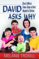 David Asks Why book cover