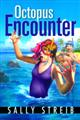 Octopus Encounter book cover
